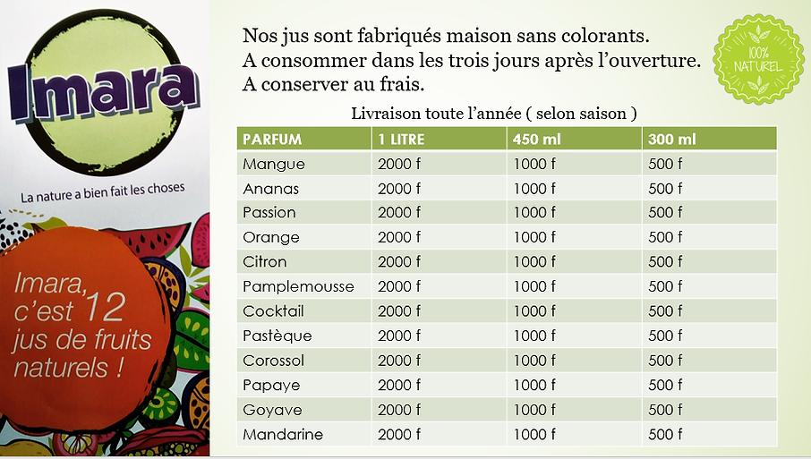 POST IMARA JUS DE FRUITS 1.png