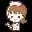 nurse_kangoshi_annai_4948.png