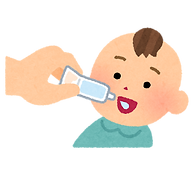 medical_vaccine_keikou.png