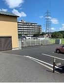 駐車場2.png