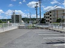 駐車場1.png