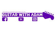 Logo%202021%20without%20background_edite