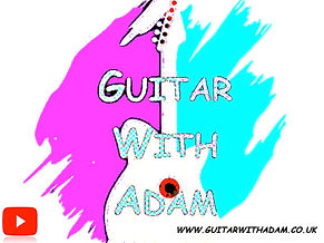 Guitar With Adam Logo.jpg