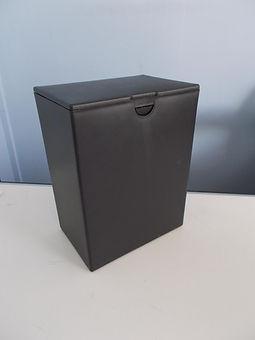 Black Plastic Urn3.JPG