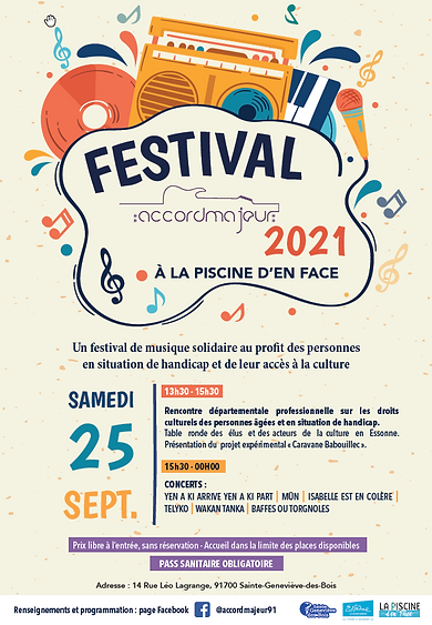 affiche_festival_AM.png