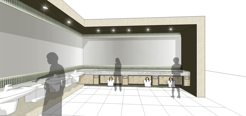 광주화장실2