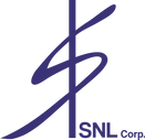 SNL로고-3(BLUE).png