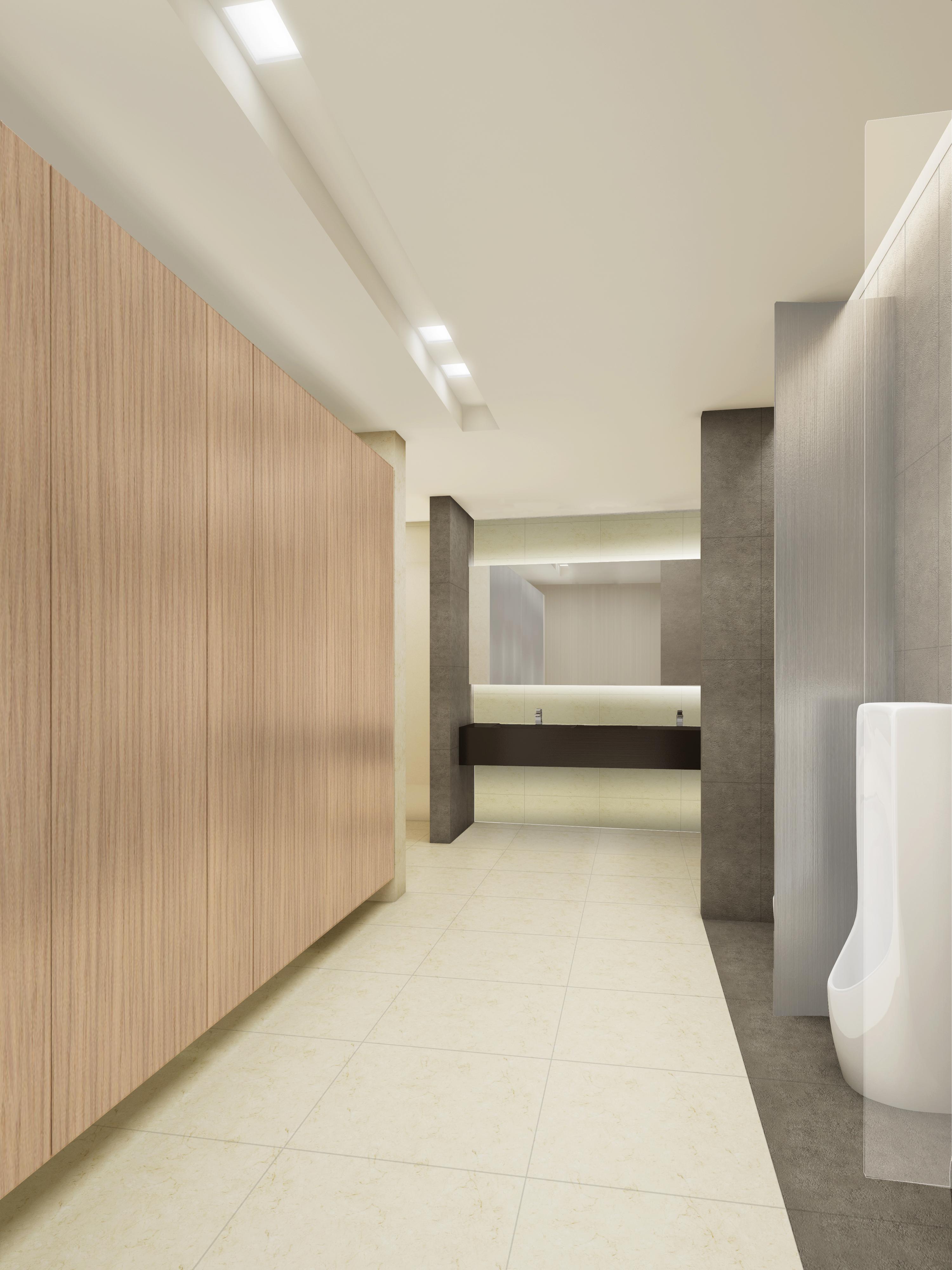 11.공통 Toilet