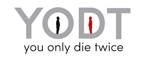 Logo YODT
