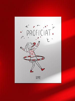 PROFICIAT_edited.jpg