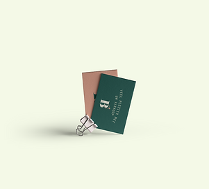 visitekaartjes.png