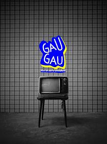 tv-03.png