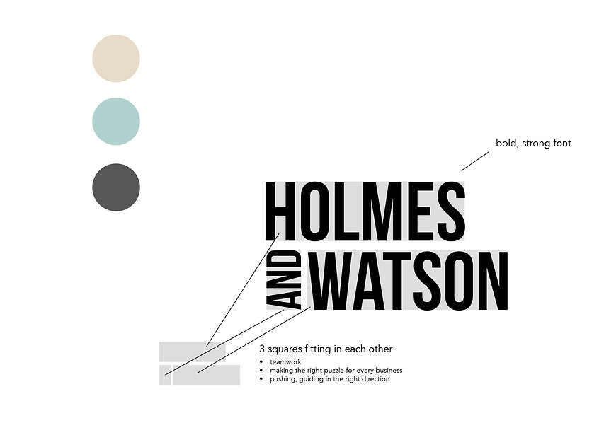 Holmes & Watson V22.jpg