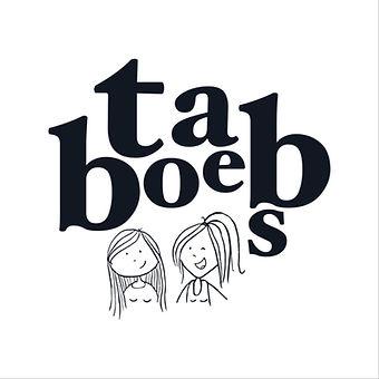 taboebs.jpeg