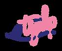 Tsjilp_Logo_RGB.png
