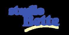 studio-bette-logo.png