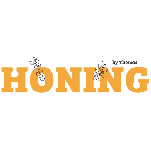 honing by thomas