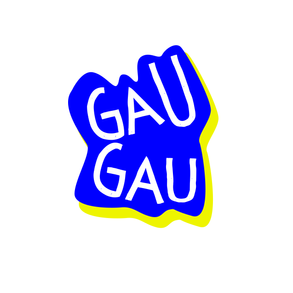 GauGau