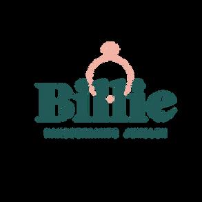 Billie juwelen