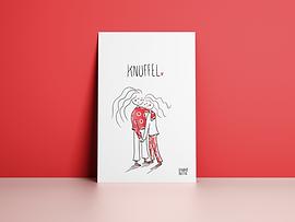 knuffel mockup.png