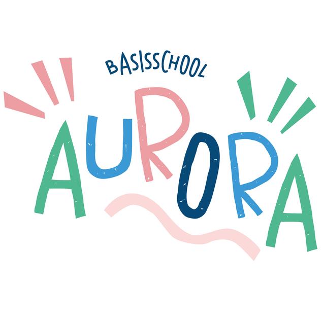 Basisschool Aurora