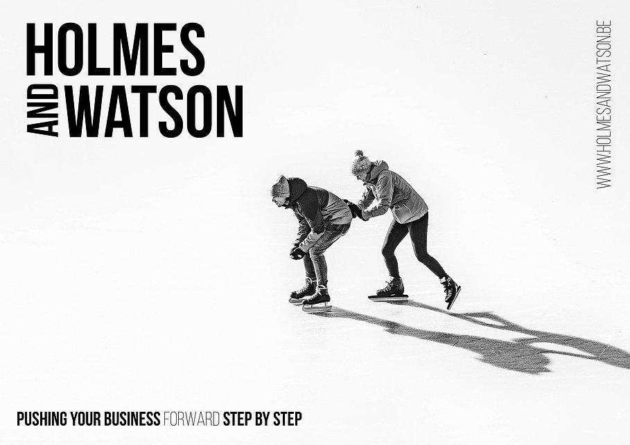 Holmes & Watson V24.jpg