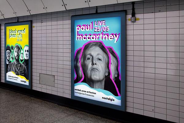 MOCKUP metro.png