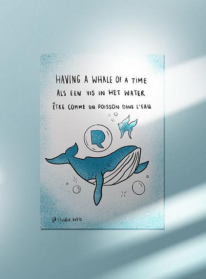 postkaart roeland walvis.jpg