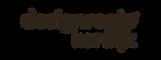 designregio-kortrijk_logo_kort_zwart.png