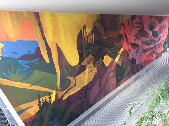 mural dorrego 3.jpg