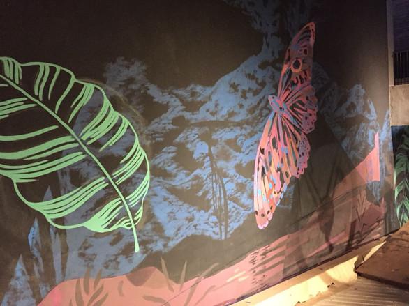 mural dorrego 2.jpg