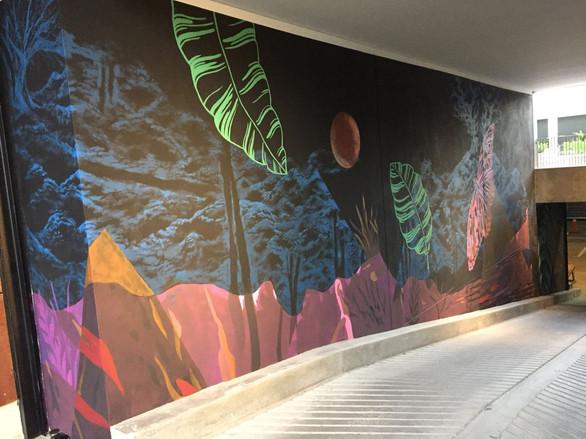 mural dorrego.jpg