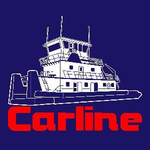 carline.jpg
