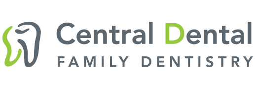 CentralDental_Logo_Retina1.png