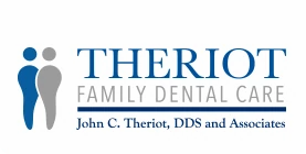 theriot dental.webp