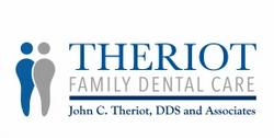theriot dental.webp