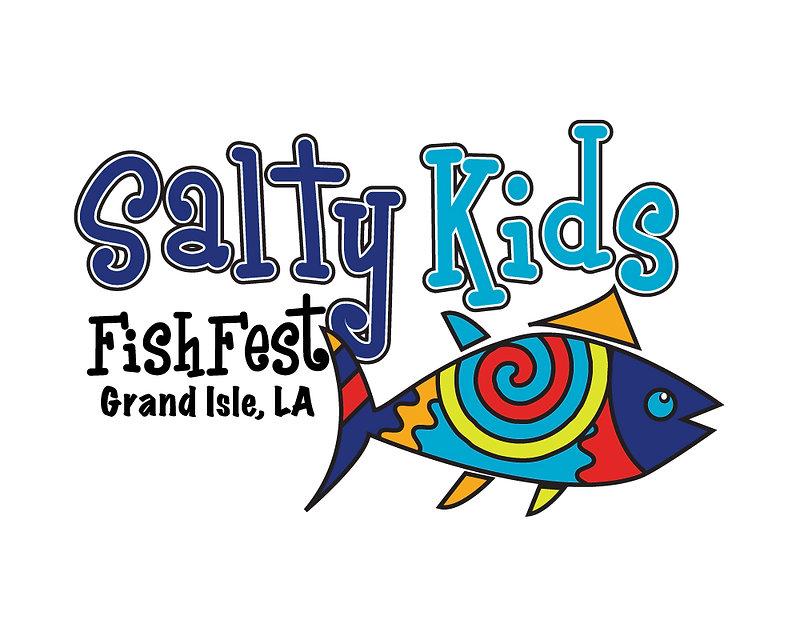 salty-kids-fishfest_large.jpg