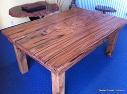 1st Showroom Table
