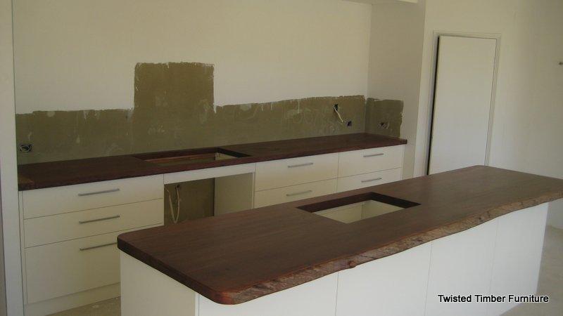 1st Installation (3)