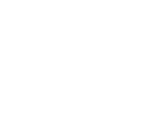 BHFF_logo_NEW_OFFICIAL_SELECTION_2020_20