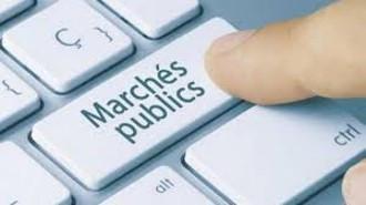 SÉMINAIRE DE FORMATION SUR LA GESTION DES MARCHÉS PUBLICS AU CAMEROUN