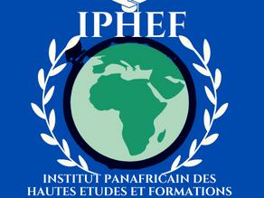 SEMINAIRE DE FORMATION SUR LA GESTION DES MARCHÉS PUBLICS AU CAMEROUN