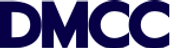 dmcc new.png