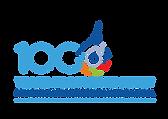 100-MAI Logo ENG PNG.png