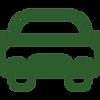 rent-a-car.png