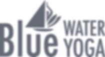 Logo_BlueWaterYoga_rgb (1).jpg