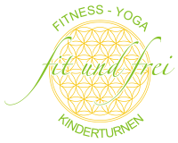 Fit-und-Frei-Logo-1-e1549050883178.png