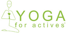 YOGA_for_actives_final_1.jpg