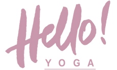 cropped-cropped-HelloYoga_Logo_FIN_schwa