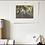 Thumbnail: Gondolas - A3 Fine Art Print